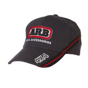 Merchandise ARB cap