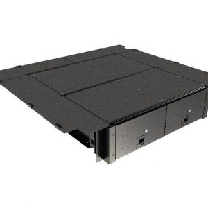 Front Runner Vehicle Storage Systems