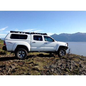4x4 Accessories Achsv 4x4 Amp Land Rover Specialists
