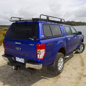ARB Classic Canopy Ford Ranger PX2