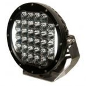 Wilderness Lighting ORB Round LED Lights