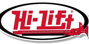 Hi-Lift