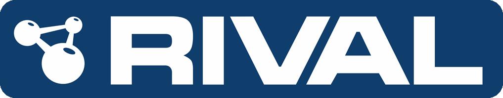 Rival 4x4 logo
