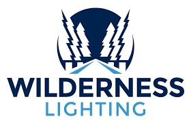 Wilderness LED Lighting